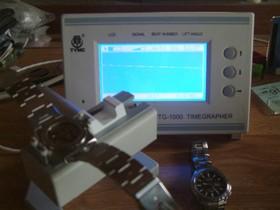 Timegrapher_nsan