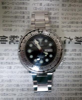 N_san_bbn017ss1