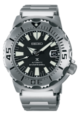 Sbdc025