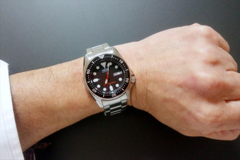 F_san_skx013k_customed2_3