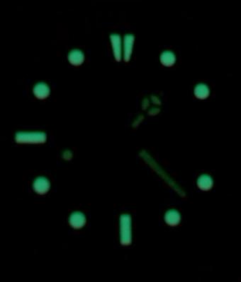 S_san_zf17benzhand_night