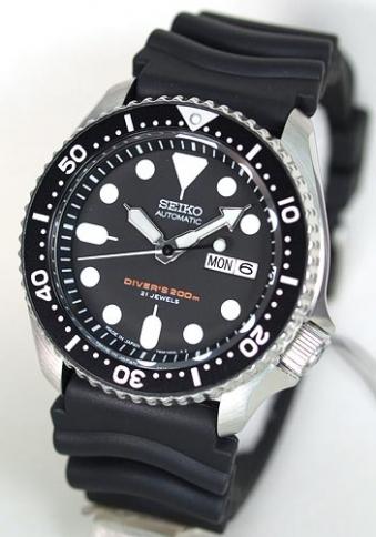 X007z1