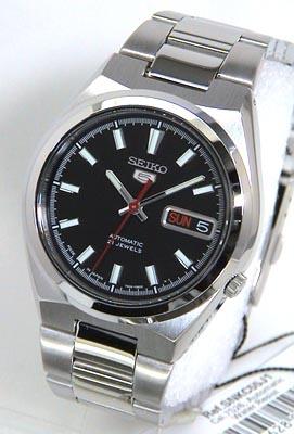 C55z1_20200218194401