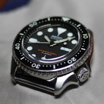P1030029